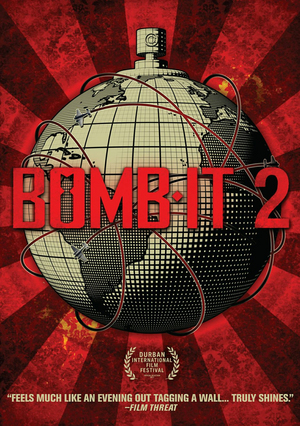 Bomb It 2 (Deleted)