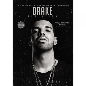 Drake: Evolution (2015) (Retail Only)
