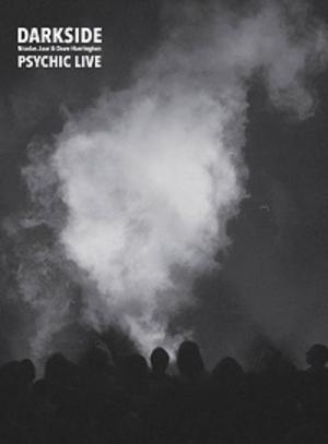 Darkside: Psychic Live (2014) (Retail / Rental)