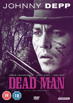 Dead Man (1995) (Deleted)
