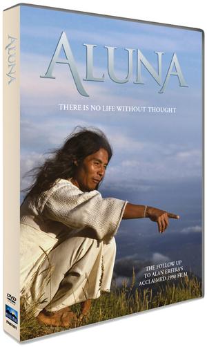 Aluna (2012) (Deleted)