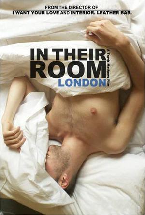 In Their Room: London/Berlin/San Francisco (2009) (Retail / Rental)