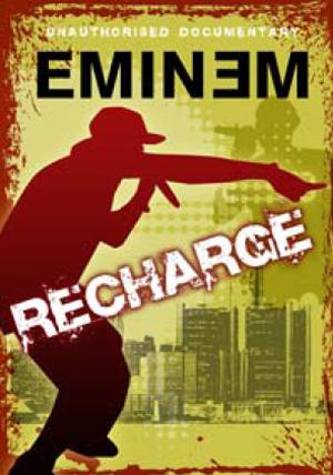 Eminem: Recharge (2012) (Retail / Rental)