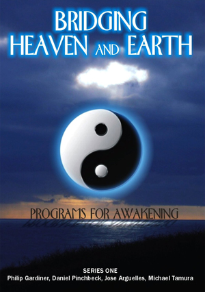 Bridging Heaven and Earth: Series 1 (2012) (Deleted)