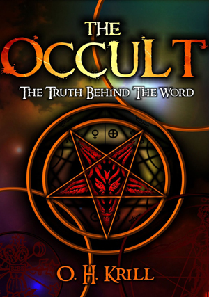 The Occult: The Truth Behind the Word (2012) (Deleted)