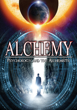 Alchemy: Psychology and the Alchemists (Retail Only)