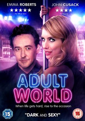 rentals Adult movie