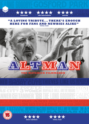 Altman (2014) (Retail / Rental)