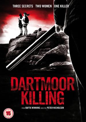 dartmoor killing (2015)