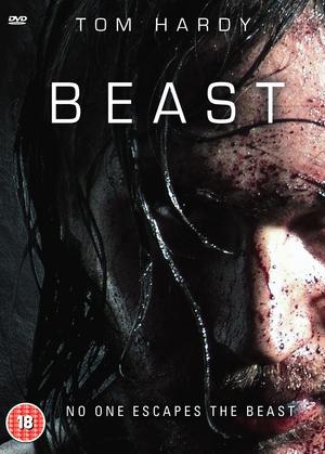 Beast (2006) (Pulled)