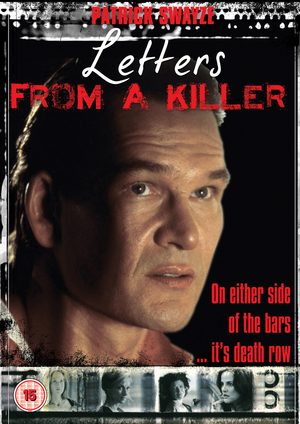Letters from a Killer (1998) (Pulled)