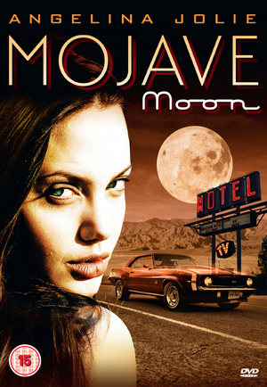 Mojave Moon (1996) (Retail / Rental)