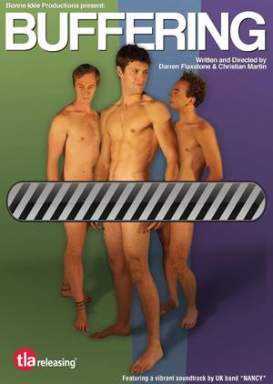 Buffering (2011) (Retail / Rental)