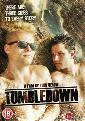 Tumbledown (2013) (Retail / Rental)