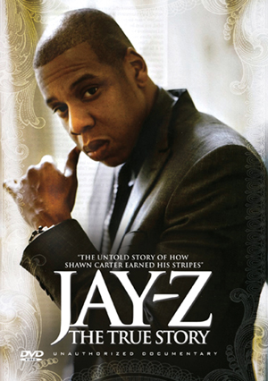 Jay-Z: The True Story (2012) (Deleted)