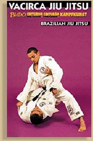 Brazilian Jiu-jitsu: Volume 1 (Retail / Rental)