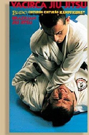 Brazilian Jiu-jitsu: Volume 2 (Retail / Rental)