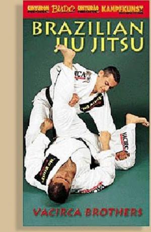 Brazilian Jiu-jitsu (Retail / Rental)