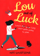 Image for Lou out of luck