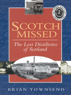 Scotch Missed