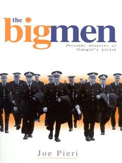 The Bigmen