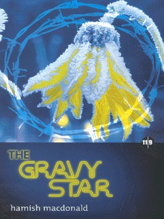 The Gravy Star