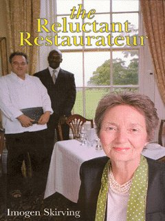 The Reluctant Restaurateur
