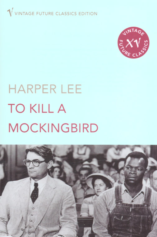an analysis of mythology and archetypes in to kill a mockingbird a novel by harper lee