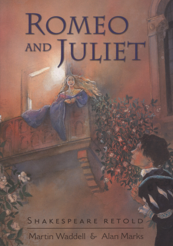 "love and tragedy as brought out in william shakespeares romeo and juliet Love & tragedy: past & present ""romeo and juliet is the most famous love story in the english antithesis is big for william shakespeare, and romeo and."