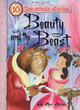 Image for Beauty and the Beast and other stories