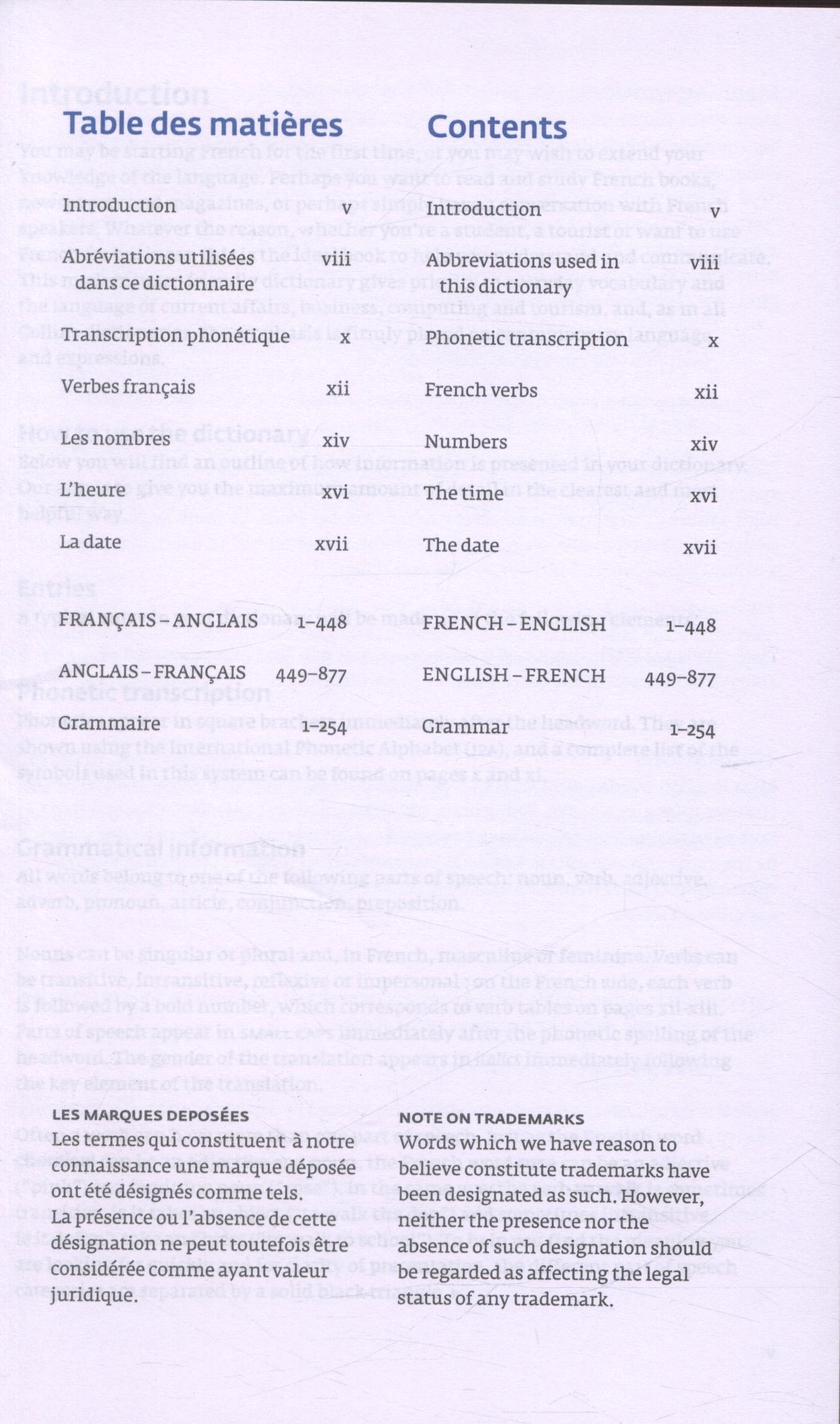 ilocano dictionary and grammar pdf