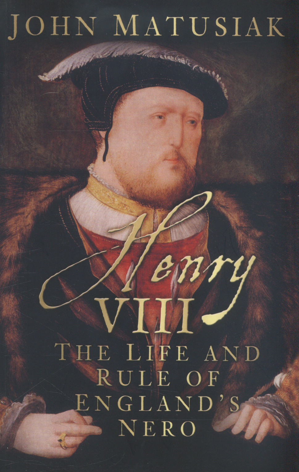 the biography of henry viii of england Biography anne boleyn's why not try for the crown of england when anne avoided henry's and certainly not anne boleyn – ever controlled henry viii.
