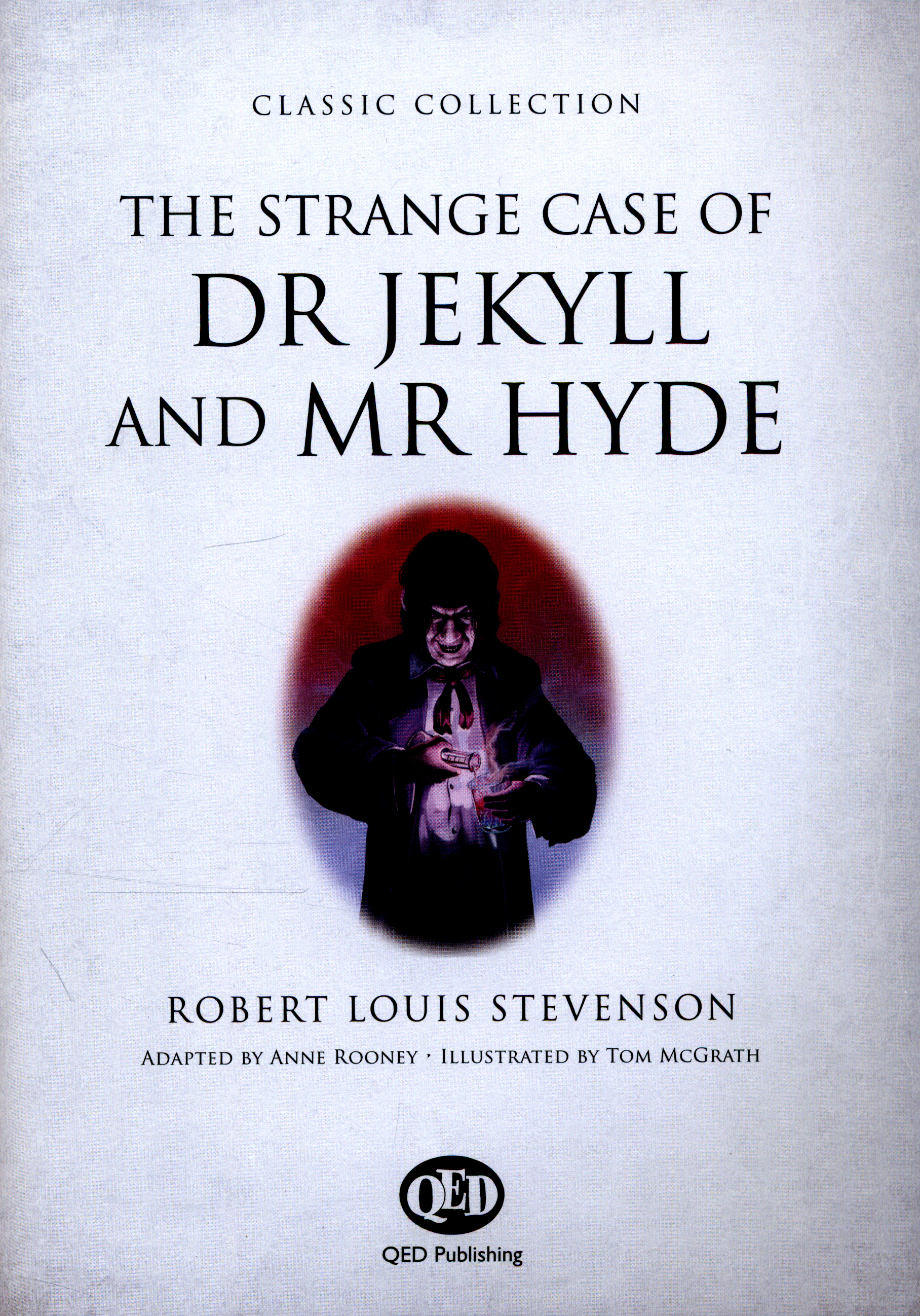 "schizophrenia and the strange case of dr jekyll and mr hyde The strange case of dr jekyll and mr hyde has 286,539 ratings and 9,042 reviews jeffrey said: ""it came about that edward hyde was so much smaller, sli."