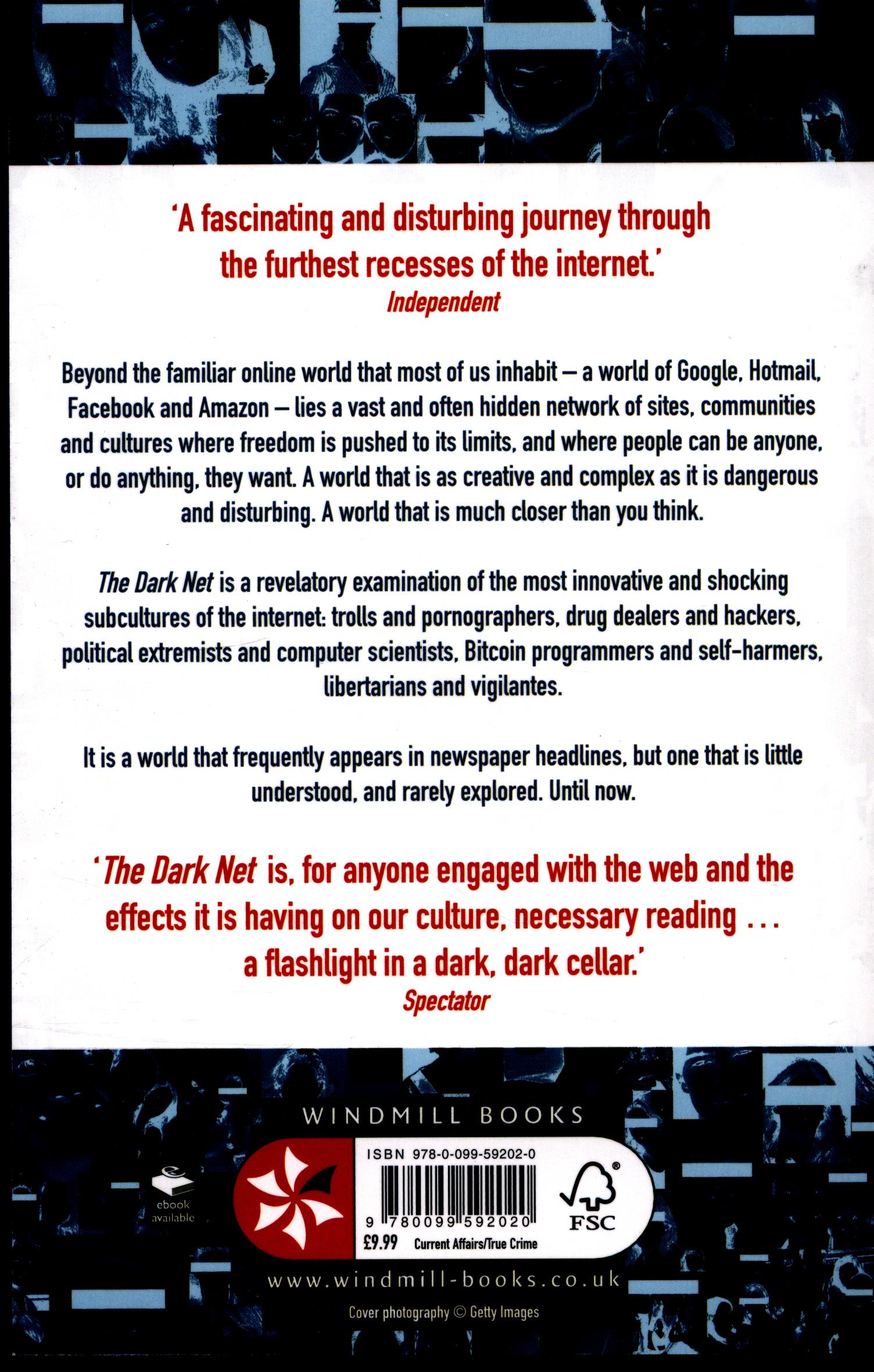 The dark net jamie bartlett pdf free download