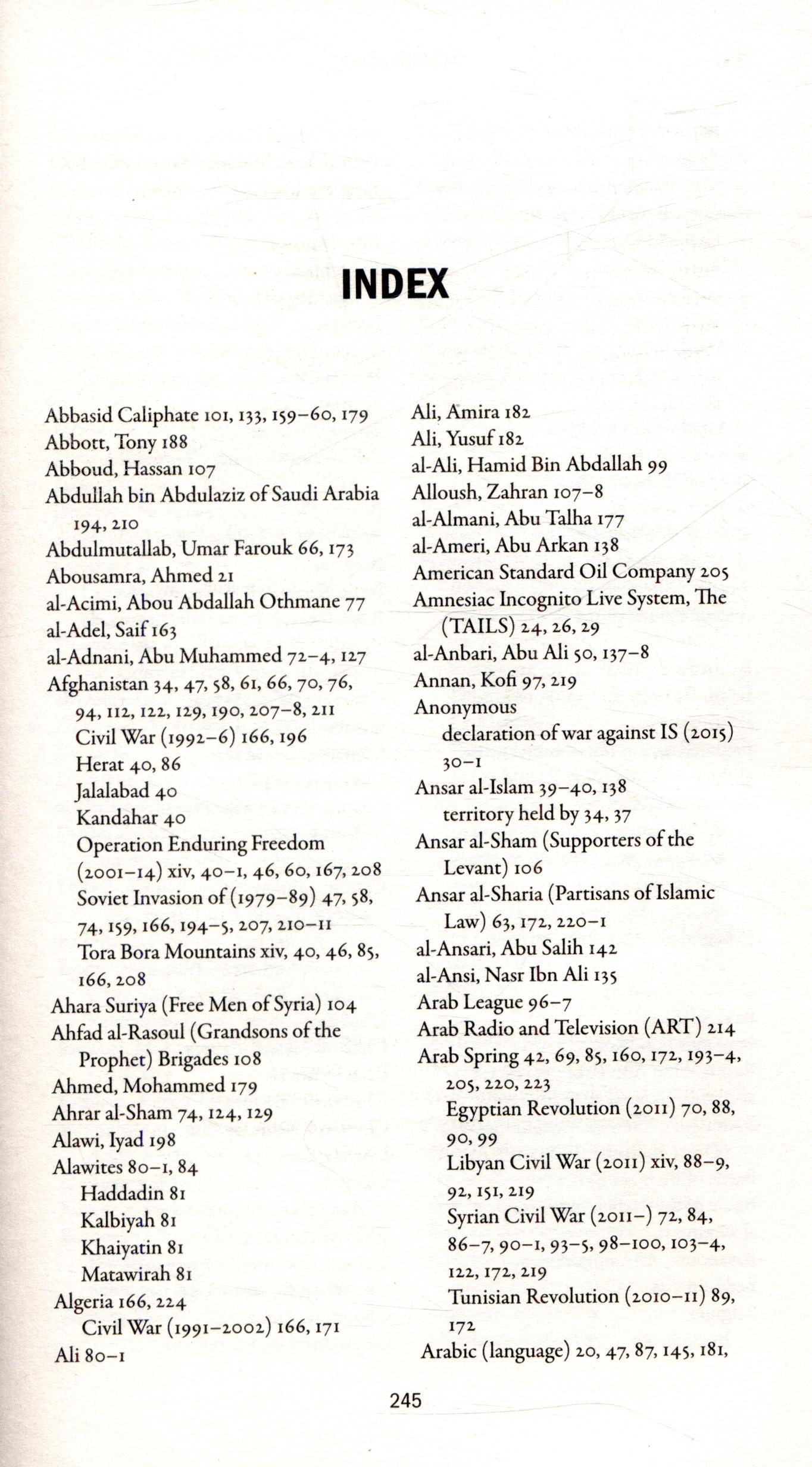 islamic state the digital caliphate pdf