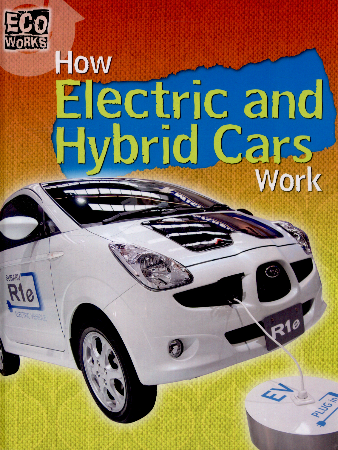 how hybrid cars work wallpapers gallery. Black Bedroom Furniture Sets. Home Design Ideas