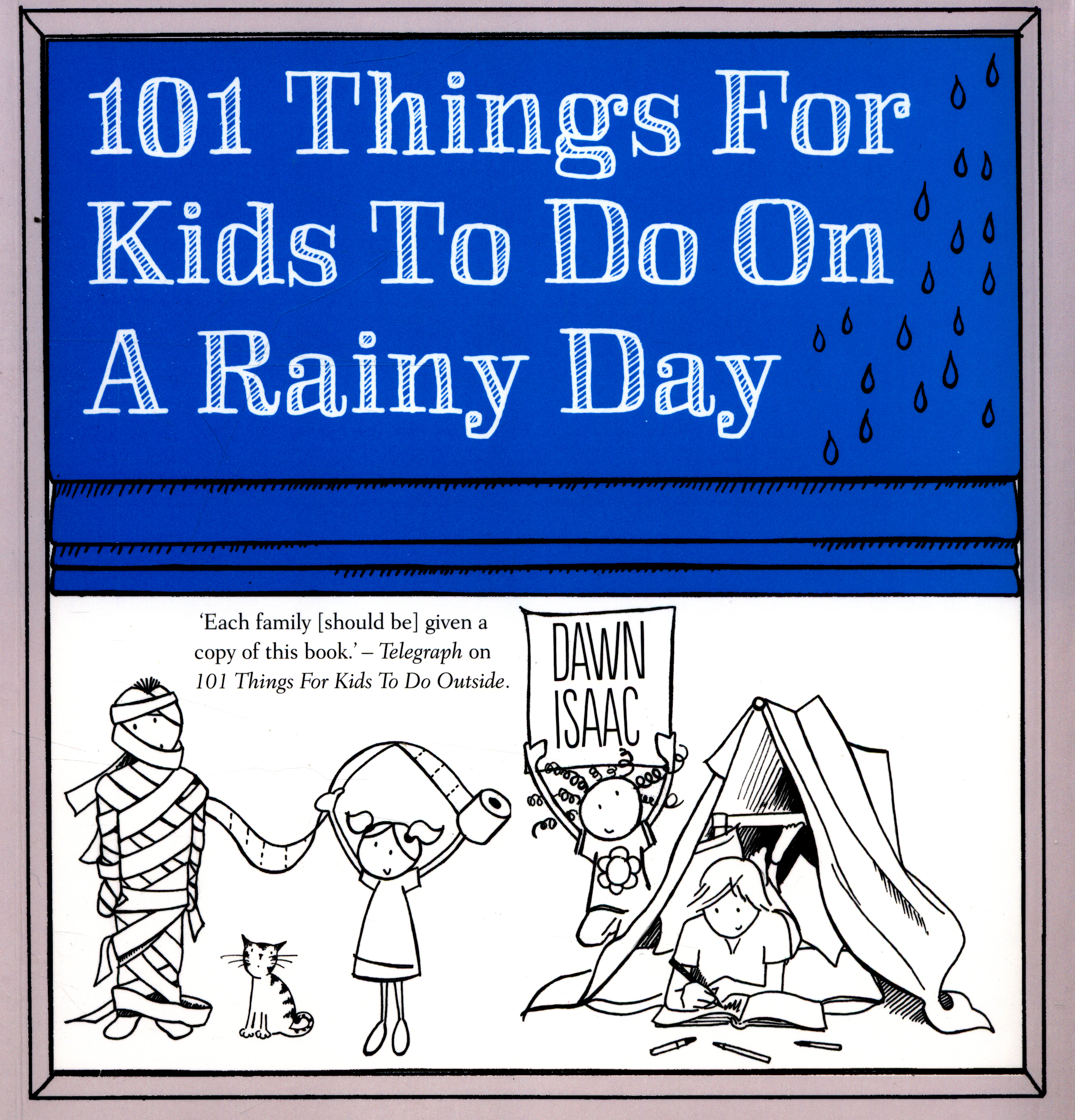 from Roman adult things to do on a rainy day