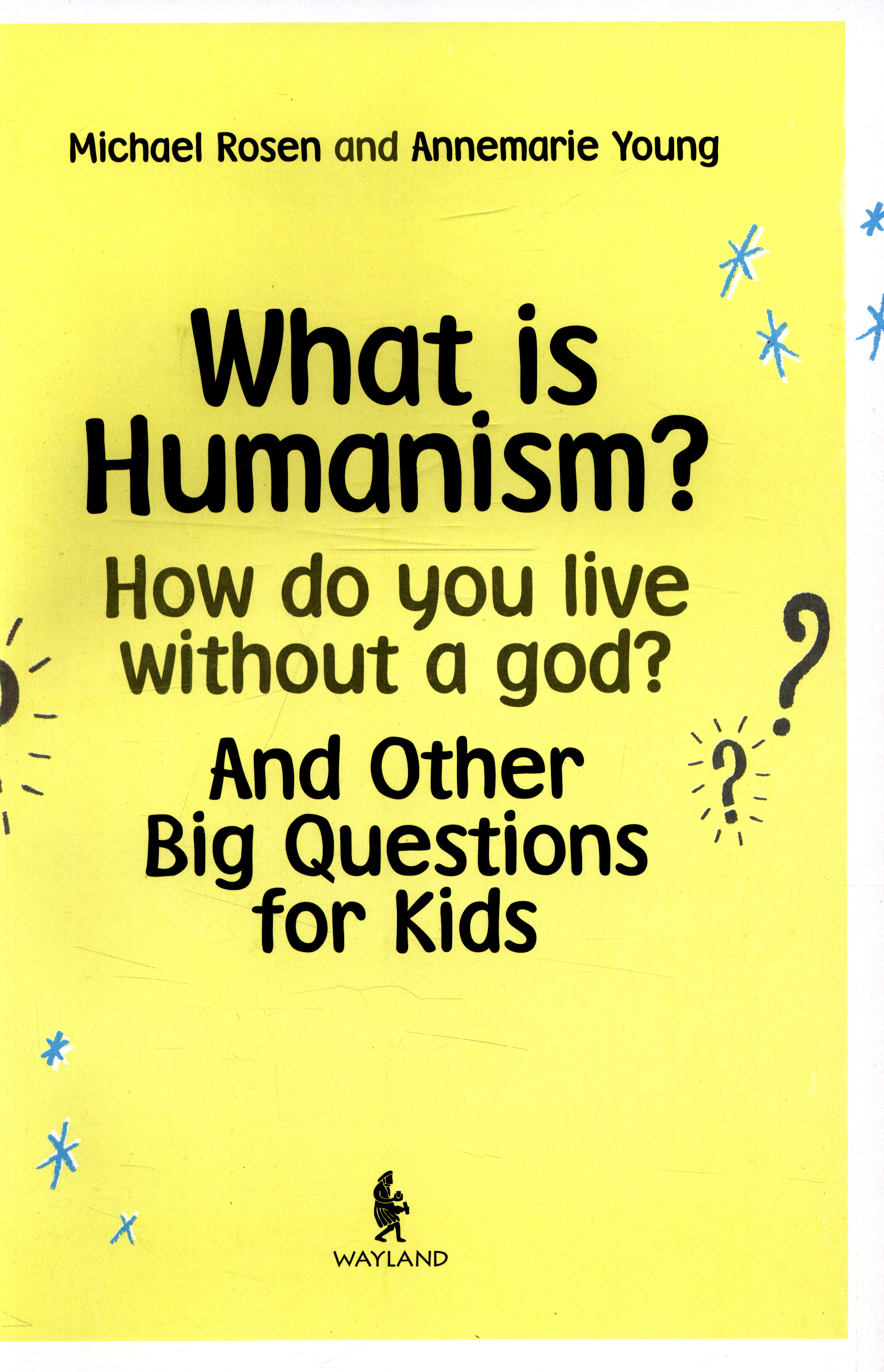 humanism questions Start studying renaissance humanism learn vocabulary, terms, and more with flashcards, games, and other study tools.