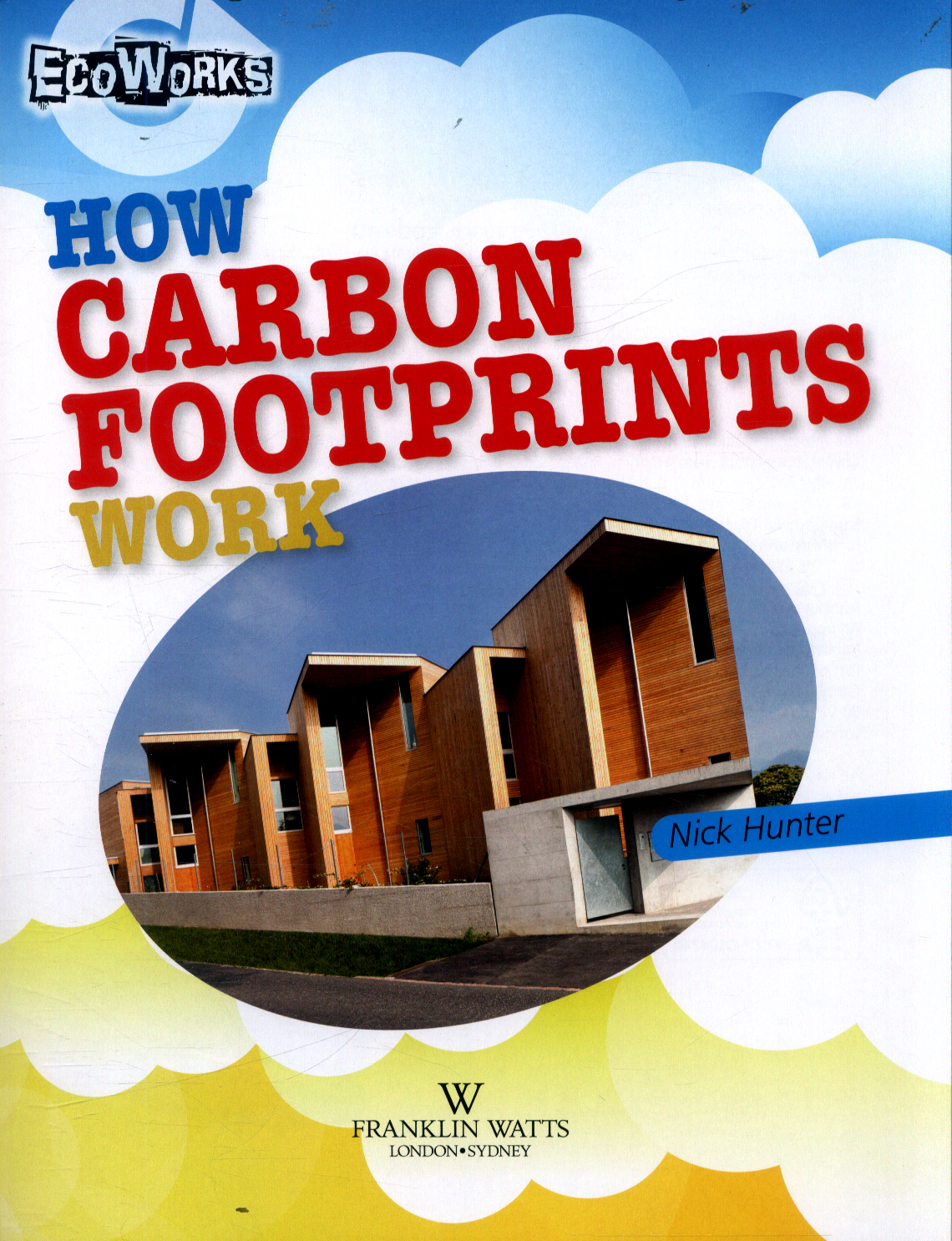carbon footprints Carbon footprint definition, the amount of carbon dioxide or other carbon compounds emitted into the atmosphere by the activities of an individual, company, country, etc: the carbon.