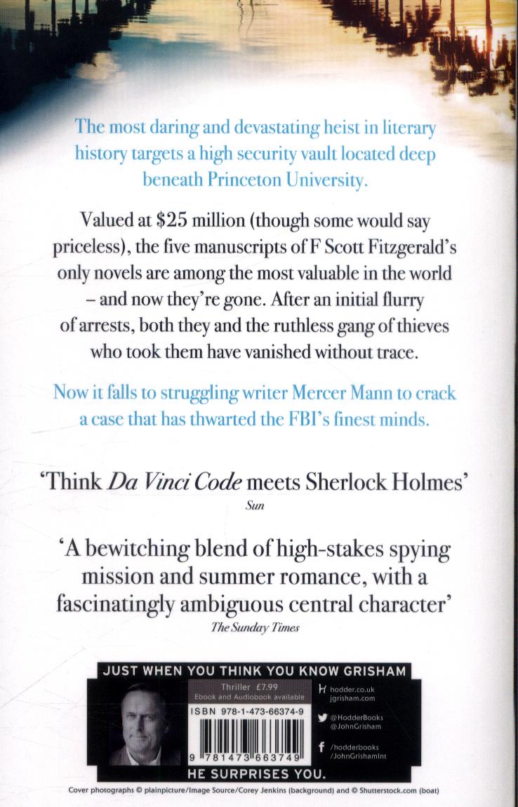 Hottest new season paperbacks fandeluxe Images