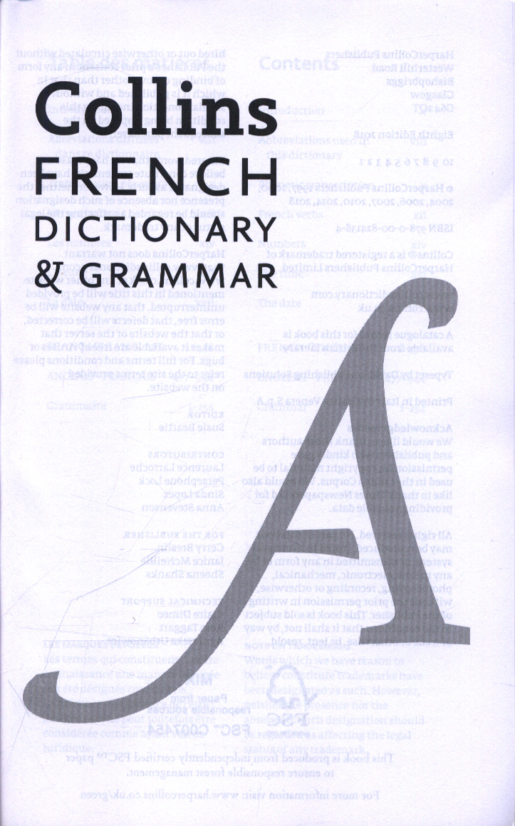 French dictionaries fandeluxe Images