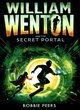 Image for William Wenton and the secret portal