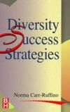 Diversity Success Strategies