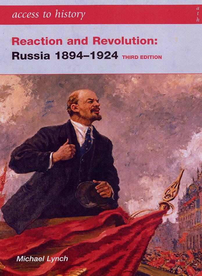 analysing the russian revolution 3rd edition cambridge pdf