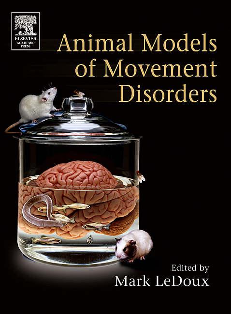 Animal Models of Movement Disorder
