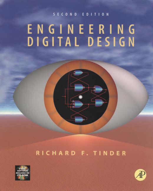 Engineering Digital Design.