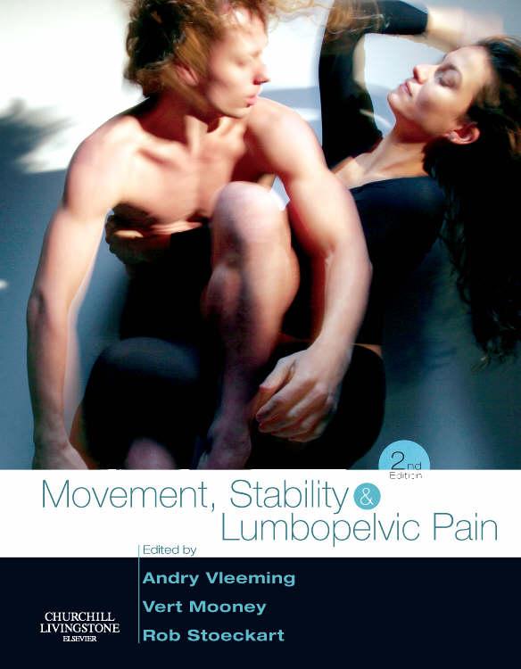 Movement, Stability & Lumbopelvic Pain