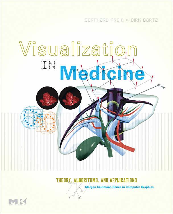 Visualisation in Medicine