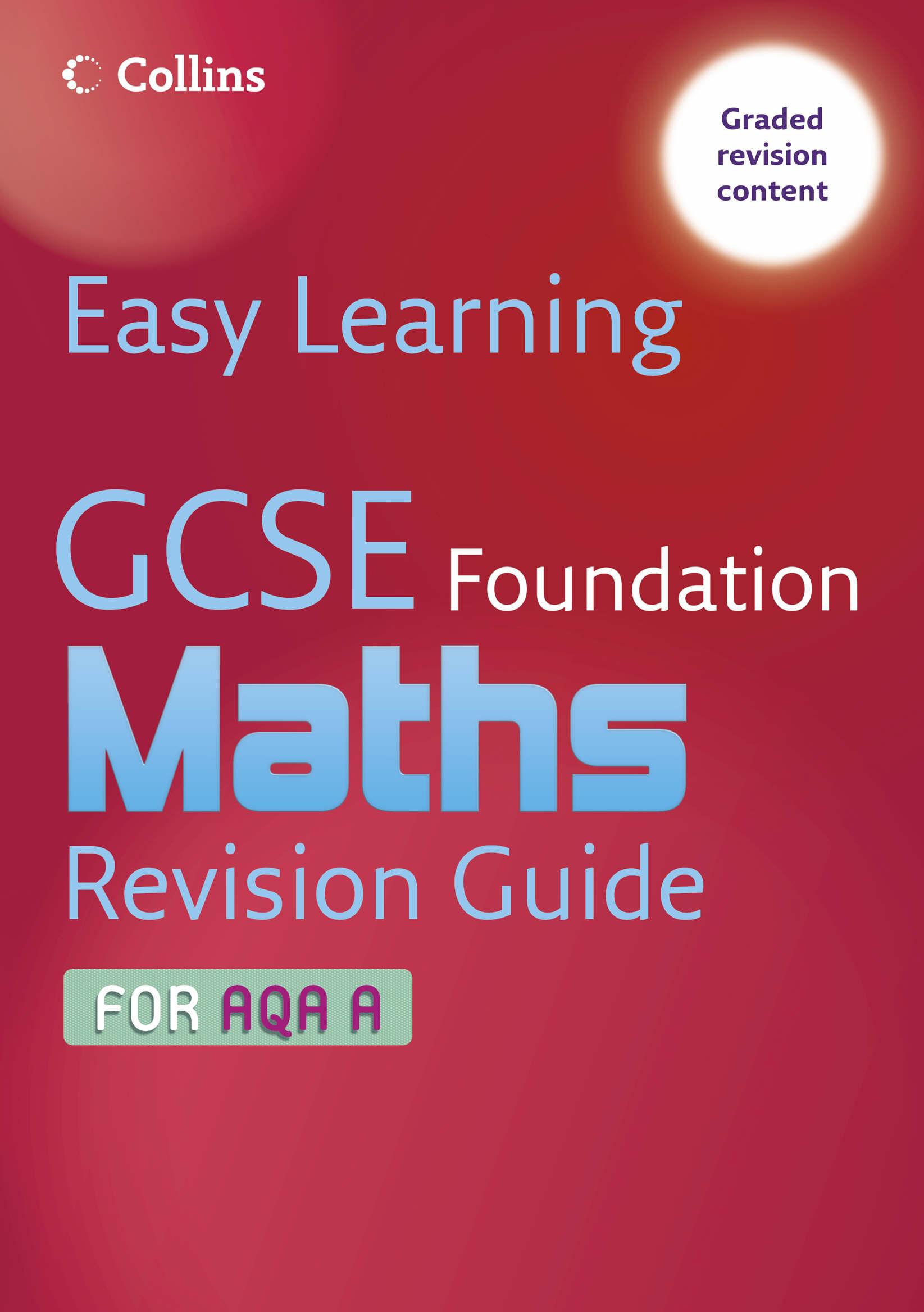 Seneca | Free Revision & Homework Tool for A Level, GCSE ...
