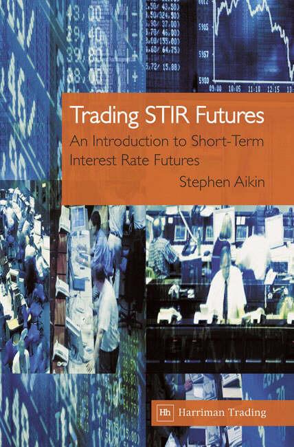 Trading Stir Futures
